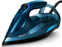 Утюг Philips GC4938/20