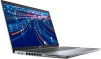 Ноутбук DELL Latitude 5520 (N099L552015UA_UBU)