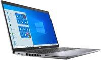 Ноутбук DELL Latitude 5520 (N097L552015UA_WP)