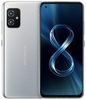 Смартфон Asus ZenFone 8 16/256Gb Silver