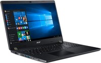 Ноутбук Acer TravelMate TMP215-53 (NX.VPREU.00B)