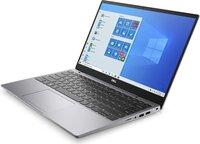Ноутбук DELL Latitude 3320 (N099L332013UA_WP)