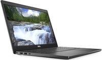 Ноутбук DELL Latitude 3420 (N099L342014UA_UBU)