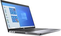 Ноутбук DELL Latitude 5420 (N991L542014UA_WP)