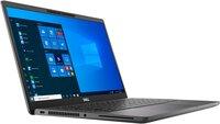 Ноутбук DELL Latitude 7320 (N098L732013UA_WP)