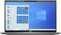 Ноутбук DELL Latitude 7520 (N098L752015UA_WP)