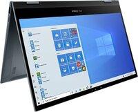 Ноутбук ASUS ZenBook Flip UX363JA-EM120T (90NB0QT1-M04710)