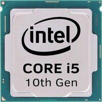 Процесор Intel Core i5-10400 6/12 2.9GHz (CM8070104282718)