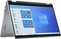 Ноутбук DELL Latitude 5320 2in1 (N099L532013UA_2IN1_WP)