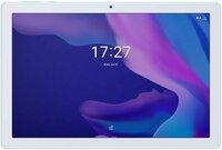 "Планшет Alcatel 1T 10 SMART (8092) 10"" WiFi 2/32Gb Cream Mint"