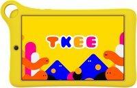 """Планшет Alcatel TKEE MID (9032X) 8"""" LTE 2/32Gb Yellow"""