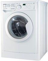 Стиральная машина Indesit E2SD2160ABEU