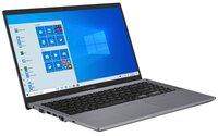 Ноутбук ASUS PRO P3540FA-BR1368R (90NX0261-M17690)