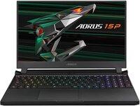 Ноутбук AORUS 15P XD-73RU324SD (AORUS15P_XD-73RU324SD)