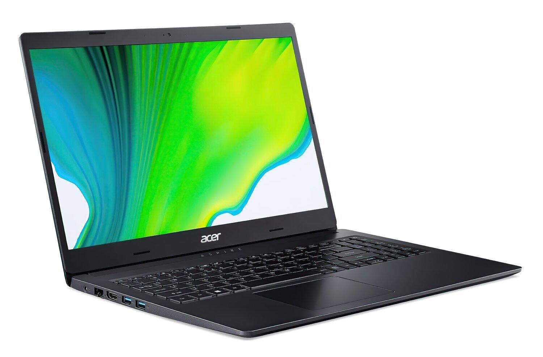 Ноутбук ACER Aspire 3 A315-57G (NX.HZREU.01Q) фото 1