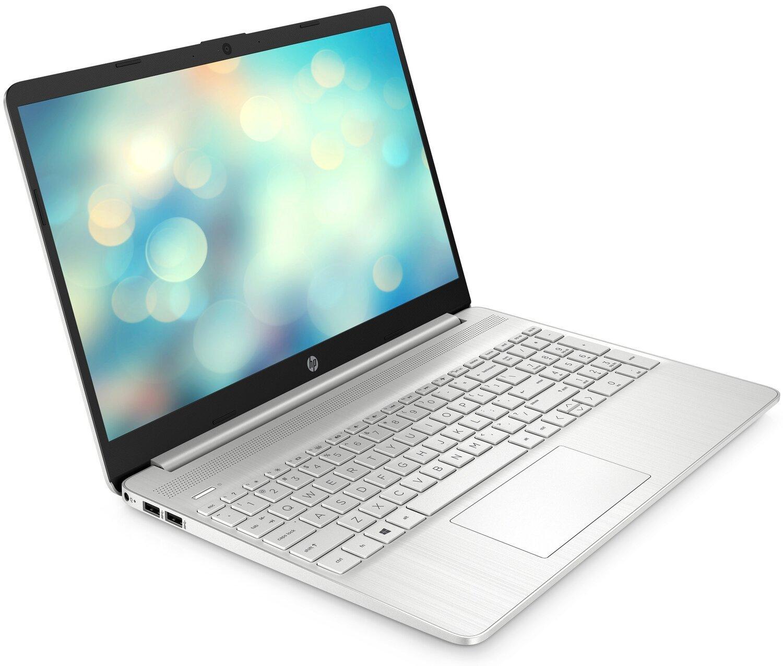 Ноутбук HP 15s-fq2032ua (48V94EA)фото