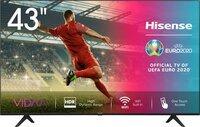 Телевизор HISENSE 43A7100F (43A7100F)