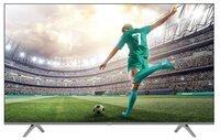 Телевизор HISENSE 65A7400F (65A7400F)