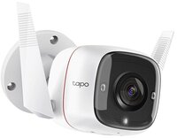 IP-Камера TP-LINK Tapo C310 3MP N300 1xFE microSD внешняя
