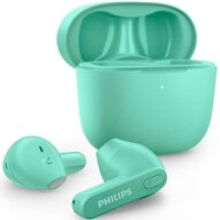 Наушники Philips TAT2236 True Wireless IPX4 Green