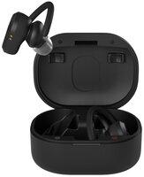 Наушники TWS Philips TAA7306 Black