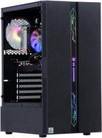 Системный блок 2E Complex Gaming (2E-3307)