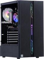 Системный блок 2E Complex Gaming (2E-3407)