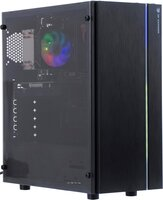 Системный блок 2E Complex Gaming (2E-3469)