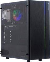 Системный блок 2E Complex Gaming (2E-3470)