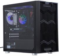Системный блок 2E Complex Gaming (2E-3760)