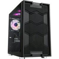 Системный блок 2E Complex Gaming (2E-3796)