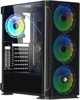 Системный блок 2E Complex Gaming (2E-3883)