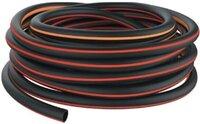 """Шланг для полива 19мм (3/4""""), 50м, Q4 Fiskars Watering, 39,5 см. 11750г"""