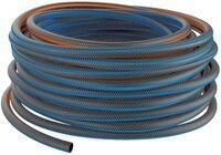 """Шланг для полива 13мм (1/2""""), 50м, Q4 Fiskars Watering, 39,5 см. 7000г"""