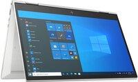 Ноутбук HP EliteBook x360 830 G8 (2Y2T1EA)