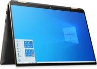 Ноутбук HP Spectre x360 14-ea0010ua (423N1EA)