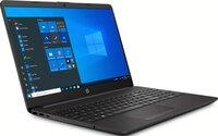 Ноутбук HP 255 G8 (27K60EA)