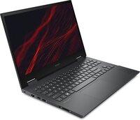 Ноутбук HP OMEN 15-en0006ua (423K2EA)
