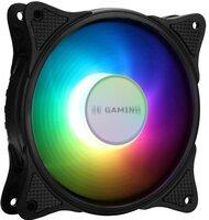Корпусной вентилятор 2E GAMING F120IR-ARGB (2E-F120IR-ARGB)