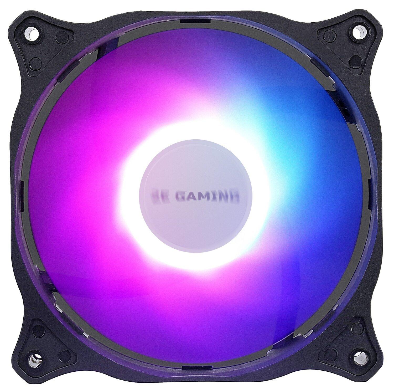Корпусной вентилятор 2E GAMING OEM F120ARGB (2E-F120-ARGB) фото