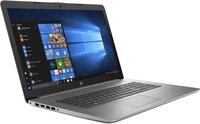Ноутбук HP ProBook 470 G7 (3C2Y5ES)