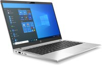 Ноутбук HP ProBook 430 G8 (2X7U3EA)