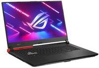 Ноутбук ASUS ROG Strix G17 G713QM-HX195 (90NR05C1-M05360)