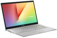 Ноутбук ASUS Vivobook S S433EQ-AM250 (90NB0RK2-M03910)