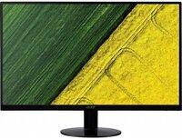 """Монитор 23.8"""" Acer SA240YA (UM.QS0EE.A01)"""