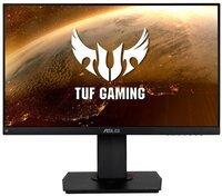 """Монитор 23.8"""" Asus TUF Gaming VG249Q (90LM05E0-B03170)"""