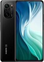 Смартфон Xiaomi Mi 11i (M2012K11G) 8/256Gb Cosmic Black