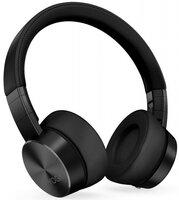 Наушники Lenovo Yoga ANC Headphones Black (GXD1A39963)