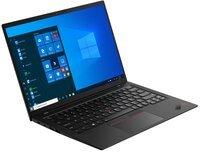 Ноутбук LENOVO X1 Carbon G9 T (20XW005KRT)