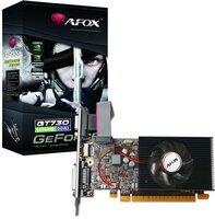 Видеокарта AFOX GeForce GT730 4GB DDR3 (AF730-4096D3L8)